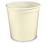 Berry Plastics Food Service Containers BERT60785CP