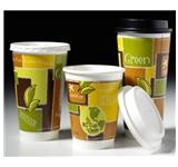 Chinet ComfortCup Coffee/Tea Cups CHN63000