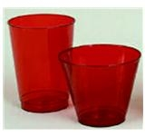 Cometware Tumblers CHRT10RED