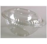 CaterLine Catering Bowls CMTAPB160CL