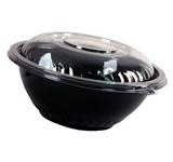 CaterLine Catering Bowls CMTAPB48BL
