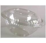 CaterLine Catering Bowls CMTAPB80CL