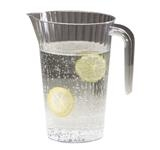Classic Crystal Beverage Pitchers CMTCCPIT50