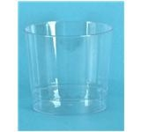 Classic Crystal Stemware Cups CMTCCR9240