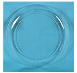 Cometware Dinner Plates CMTRP9