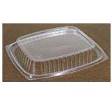 ClearView Micromax Tray Lids PTVCN8-5201