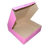 Southern Champion Bakery Boxes SCH0871