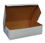 Southern Champion Bakery Boxes SCH0981