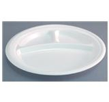 Center Piece Plates SWHRS10CYW