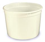 Berry Plastics Food Service Containers BERT04