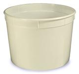 Berry Plastics Food Service Containers BERT08