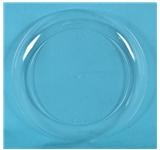 Cometware Dinner Plates CMTRP6