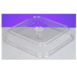Bake 'n Show Muffin Tray Lids GPK95304