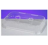 Bake 'n Show Muffin Tray Lids GPK95306
