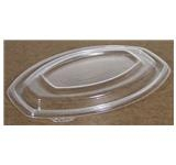 ClearView Micromax Casserole Lids PTVCN8-5501