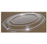 ClearView Micromax Casserole Lids PTVCN8-5502