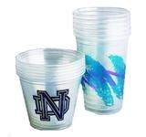 Clarity Cold-Drink Cups SWHCD5