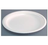 Center Piece Plates SWHRS105YW